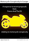 MotorcycleConspicuity160611-120