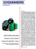 car-fatality-study-2015-120